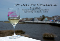Duck and Wine Festival, 2017